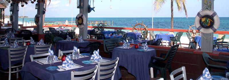 dining-header2