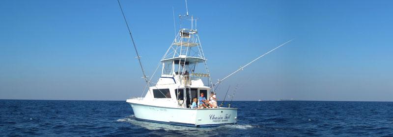 fishing-header2
