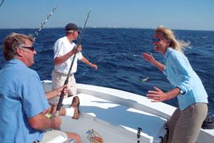 fishing-sidephoto2