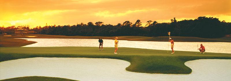 golf-header2