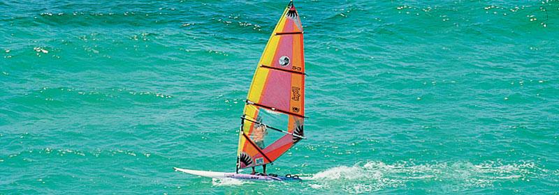 watersport-header3